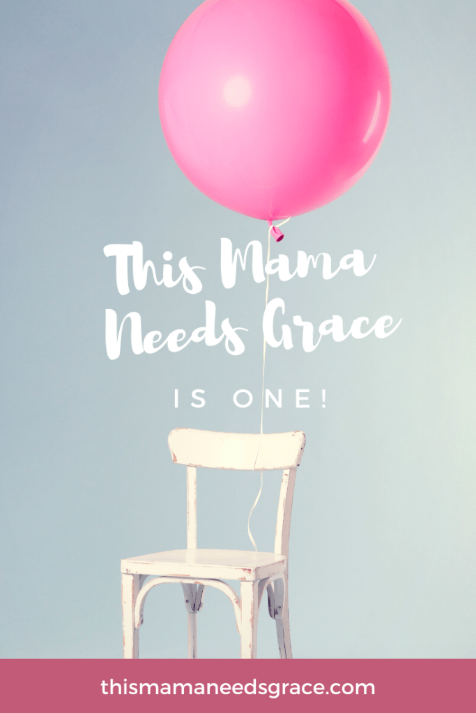 this mama needs grace blog is one
